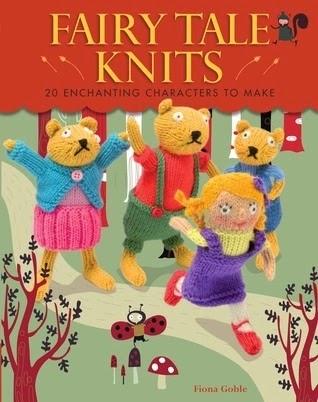 Fairy tale knits.