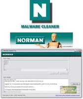 Norman Malware Cleaner (04-13-2012) - Andraji