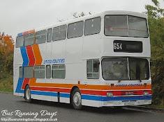 Northampton Transport