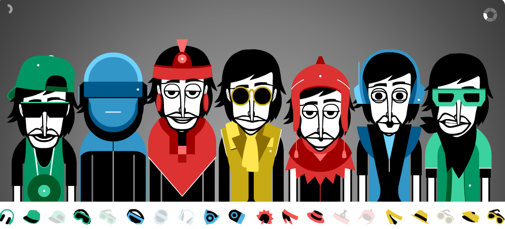 http://incredibox.com/