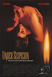 Watch Under Suspicion Online Free 1991 Putlocker
