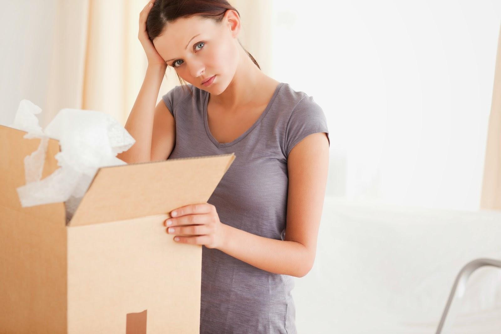 planning on moving to dubai