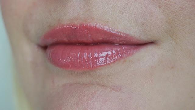 Laura Mercier - Lip Glacé (Bonbon)