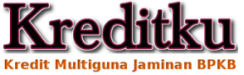 Solusi Kredit Multiguna Jaminan Gadai BPKB Motor dan BPKB Mobil