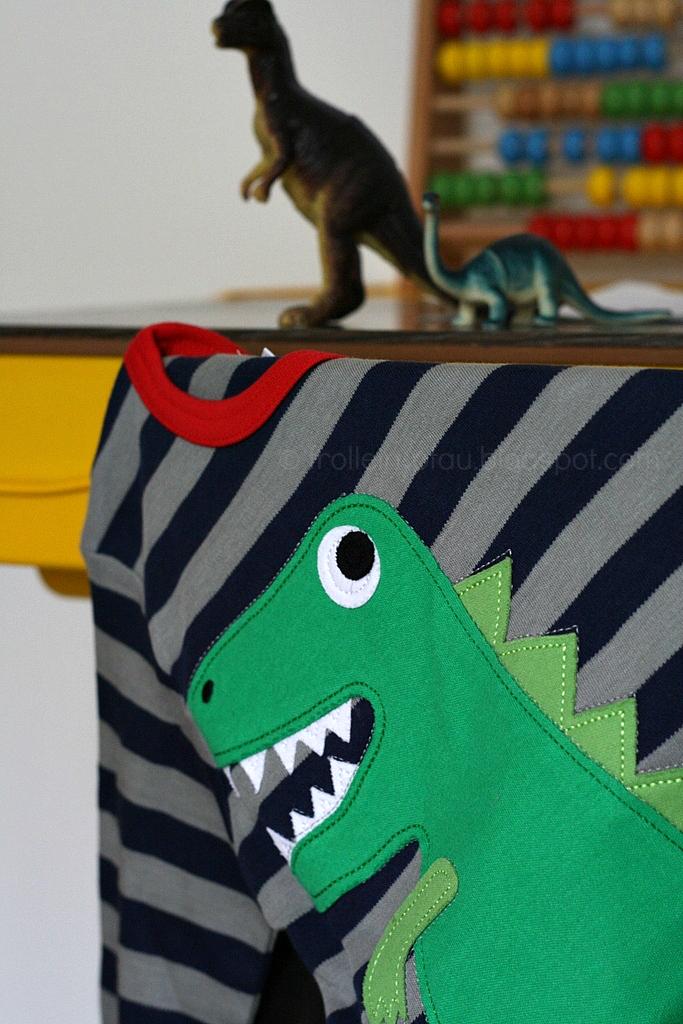 Bello & Elsa, Onlineshop für Kinderkleidung, skandinavische Kindermode, Tiermotive, Smafolk, Mini Rodini