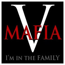 Proud Menber of the #VMafia Family!