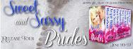 Sweet & Sassy Brides