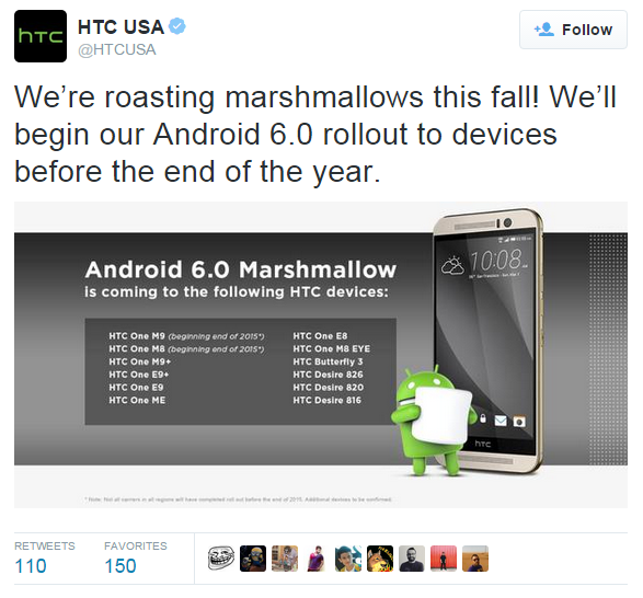 Android 60 Marshmallow Roms Download Marshmallow For ...