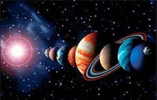 astronomia basica