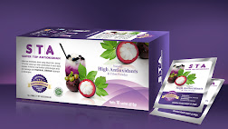 PRODUK HERBAL PALING LARIS