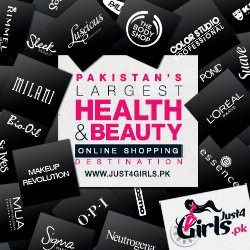 Shop From Just4girl
