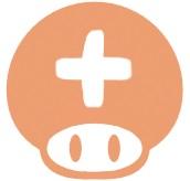 http://www.bloglovin.com/en/blog/3649936