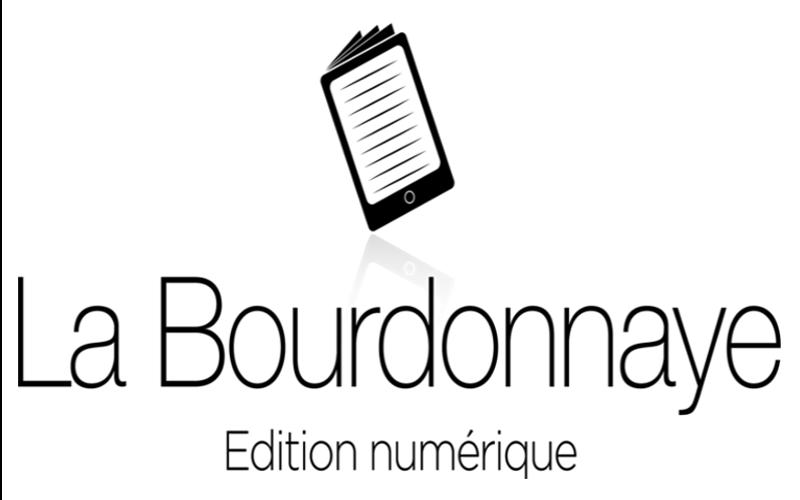 La Bourdonnaye