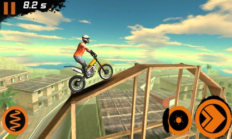 Download Game Trial Xtreme