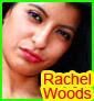 Rachel Woods
