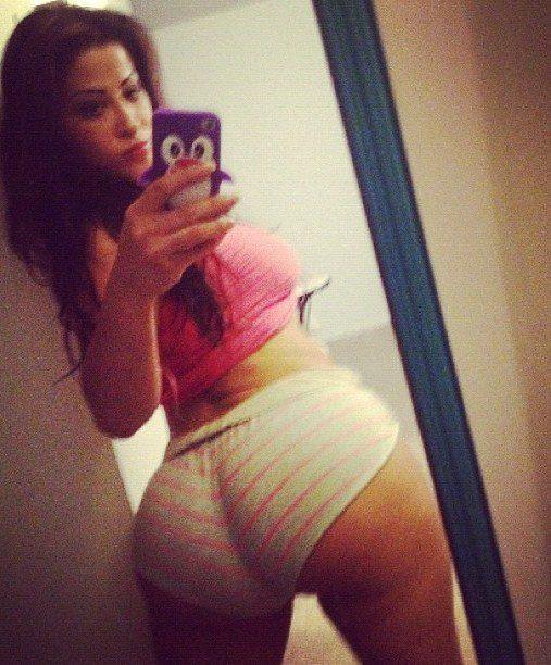 Fucking Too Sexy Latina Teen 75