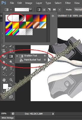 membuat efek bayangan, bayangan seperti kac, manipulasi sederhana, tutorial photoshop, tutorial dasar, belajar photoshp