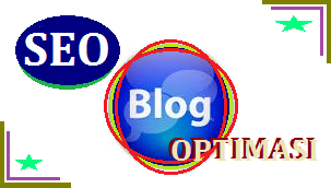 optimation SEO image