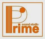 スタジオ プライム