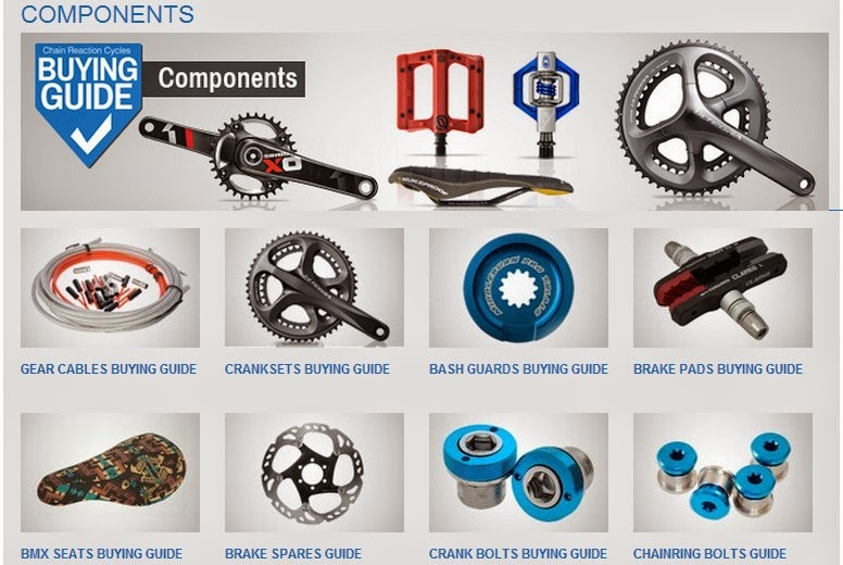 Bike Parts And Accessories Ebay eBay Bottom Brackets