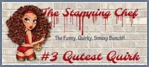 Qutest Quirk