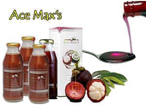Khasiat dan manfaat ace-max's untuk kanker darah