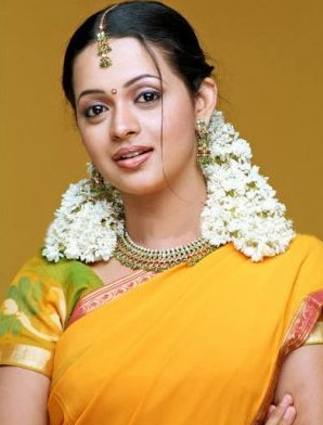 Bhavana is one of the south indian actreses who struggle to get a good ...