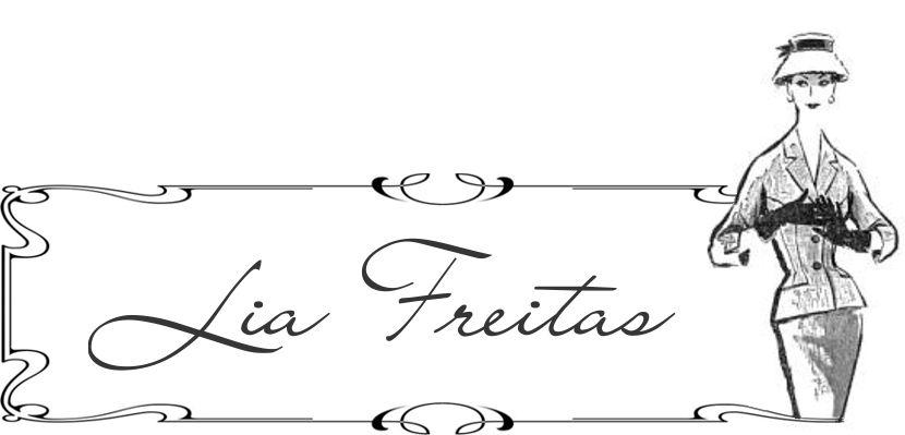 Lia Freitas