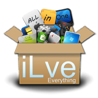 [iLve]Everything
