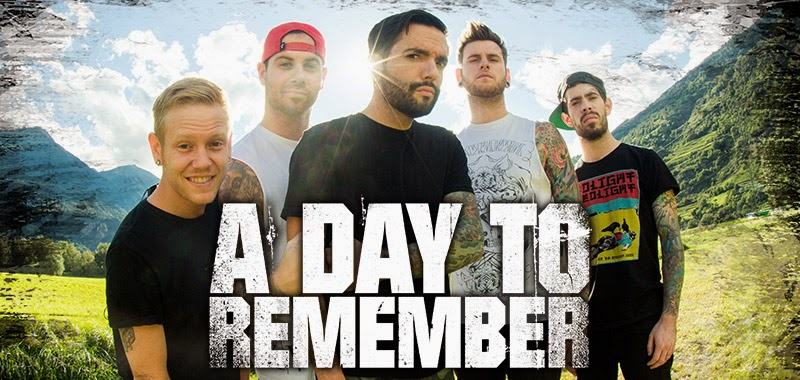 Lets leave no punks unspoken a day to remember 112122ozzfest japan 2015a day to rememberblack label societybullet for my valentineof mice men voltagebd Choice Image