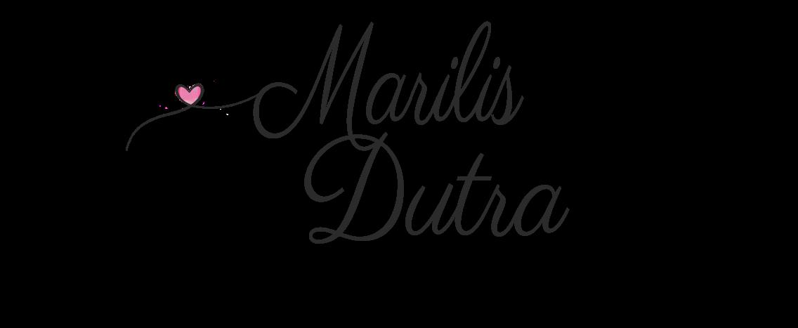 MarilisDutra