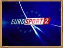 ver eurosports 2 online y en vivo gratis
