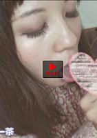 heydouga 4132-031 お淑やかなのにえっちな女の子 – [個人撮影]おとなしめのお淑やかなのにえっちな女の子。ごっくんするのが大好き[素人]