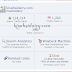 Kisah Ranking Alexa & Pageviews