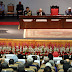 President of India Delivers Cavalry Memorial Lecture