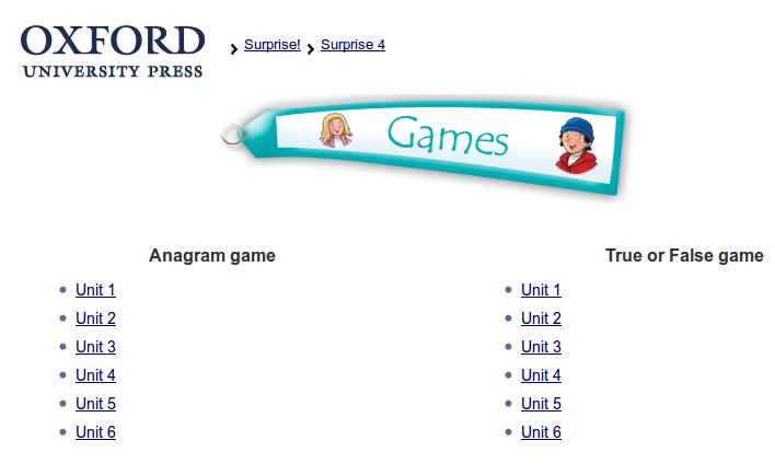 https://elt.oup.com/student/surprise/level4/games/?cc=global&selLanguage=en