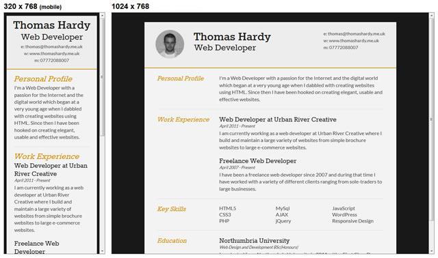http://2.bp.blogspot.com/-c034MFZNMbs/UNyngxFGtjI/AAAAAAAANcQ/tFhWZzBjBg4/s1600/templates_20.jpg