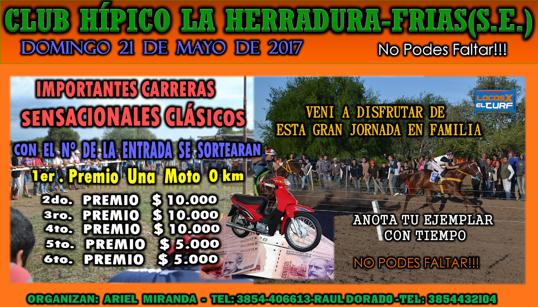 21-05-17-HIP. LA HERRADURA