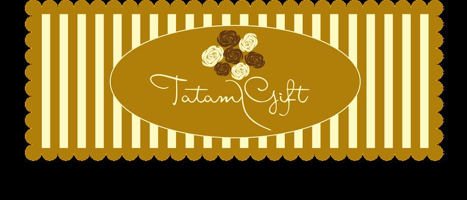 Tatami Gift ~ Home Made