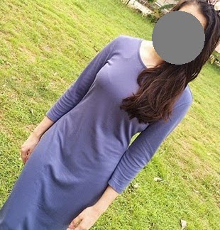 16 Gambar mengancam Ameera adik perempuan Neelofa yang tiba tiba mengamuk di Instagram