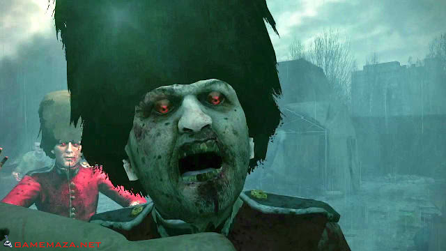 Zombi-2015-PC-Game-Free-Download