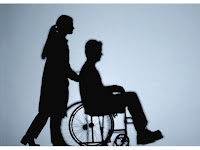 bolnavii pensionari sunt batjocoriti de autoritati la spital