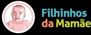 http://filhinhosdamamae.com.br/