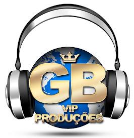 GB VIP PPRODUÇÕES