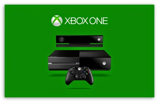 jeux video et hardware news annonce d 39 une baisse de prix de la xbox one aux usa. Black Bedroom Furniture Sets. Home Design Ideas