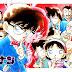 Kata-Kata Bijaksana Dari Film Detective Conan