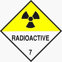 http://adasensasi.blogspot.com/2014/11/simbol-simbol-bahan-kimia-berbahaya.html