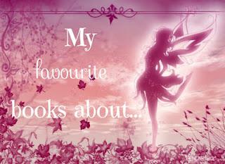 http://piinkyswelt.blogspot.com/
