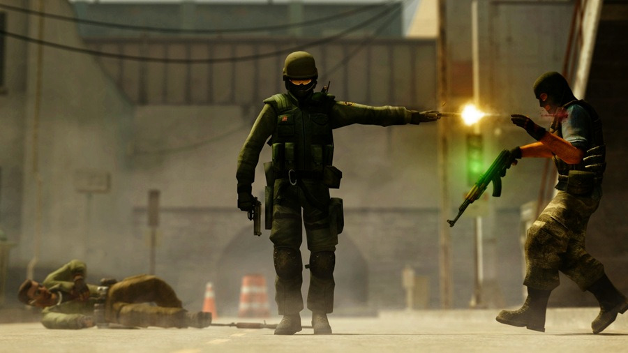descargar counter strike 1.8 gratis para pc
