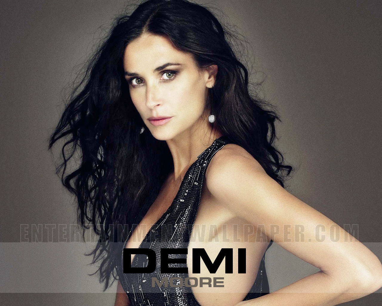 Are mistaken. Demi moore hairy much